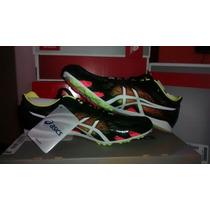 Zapatillas Para Atletismos Con Clavos Asics® Gunlap