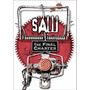 Saw 3d: The Final Chapter (combo De Dos Discos: Envío Gratis<br><strong class='ch-price reputation-tooltip-price'>$ 29.990</strong>