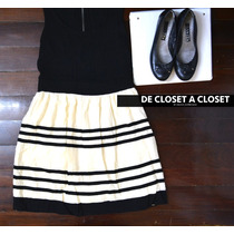 Lote Hot Topic Vestido Y Zapatos Mujer Seminuevo Moda