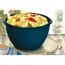 Tupperware Tigela Actualité 10 Lts