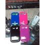 Forro Estuche Antigolpes Alcatel One Touch C3