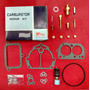 Kit Reparacion Carburador Nissan Bluebird L18 1979 Al 81