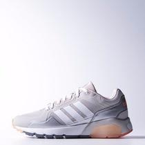Zapatillas Adidas Selena Gomez Neo Run9tis Tm