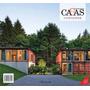 Casas Internacional 144 Containers De Kliczkowski