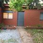 Casa Aguas Verdes 2