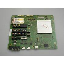 Placa Principal Sony Modelo:kdl-32bx305 Código:1-881-636-21
