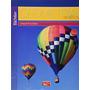 Geometria Analitica. Serie Bachiller / 2 Ed; Jo Envío Gratis