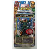 Juguete Figura De Acción De Marvel Legends Arreglo De Cuent