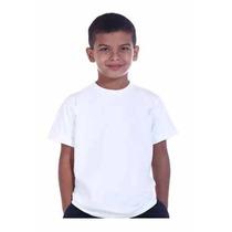 Franelas Ovejjita Para Niños Al Mayor Tallas 2-4-6-8-10 Y 12
