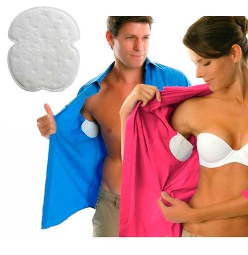 dieta para bajar la grasa delos brazos