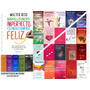 Colección Walter Riso Libros Digitales Guías Audiolibros