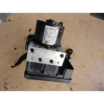 Honda Element 04-07 Motor 2.4 Modulo Abs
