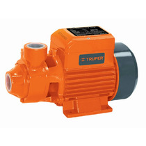 Bomba Electrica Para Agua Periferica De 1/2 Hp