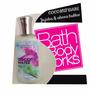 Cremas Y Splash Victorias Secret Y Bath & Body Works