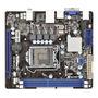 Board Asrock H61m- Vg3.intel Core I3, I5, I7, 3ra Generación