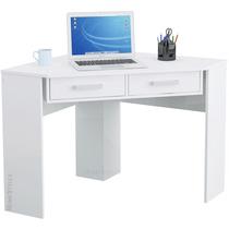 Mueble De Computación Esquinero | Centro Estant - Mc708