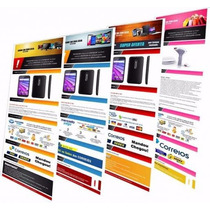 Template Email Marketing Html Profissional Editável Anuncio