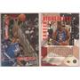 Om1 Larry Johnson 1994 Upper Deck Usa Basketball Gold #22