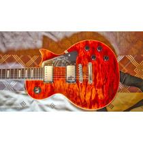 Guitarra Electrica Oscar Schmidt By Washburn O Cambio X Ipad