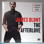 Lp James  Blunt - The Afterlove - Pronta Entrega<br><strong class='ch-price reputation-tooltip-price'>R$ 195<sup>00</sup></strong>