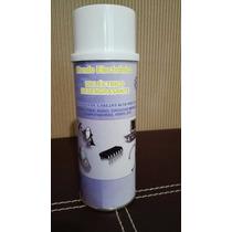 Dieléctrico Desengrasante Antiestático Limpiador Electrónico