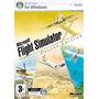 Microsoft Flight Simulator X Simulador De Vuelo