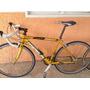 Bicicleta Semicarrera Especial Ring 25, Marca Merida, Tall-m