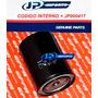 Filtro Lubificante Effa Pick-up Plutus Caminhao Jbc Jp000417