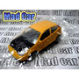 Mc Mad Car Matchbox Ford Focus Auto 1/64 Coleccion Hw