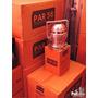 Tachos De Aluminio American Pro Par56 Sp Nuevos