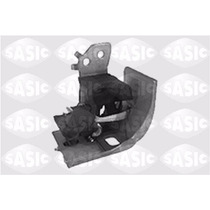 Soporte Escape Renault Megane Scenic Ii Sasic France 4001578