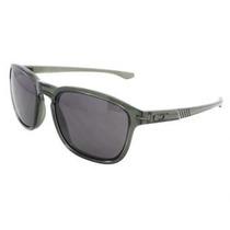 Gafas Oakley Oo922392231155 Acetato Gris Hombre