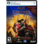 Age Of Empires 3 Complete Collection Em Portugues - Pc-dvd