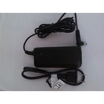 Cargador Mini Laptop Acer