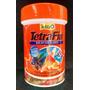 Alimento En Escamas Para Peces De Agua Fria Tetrafin 12 Gr