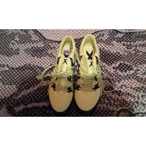 Zapatos Soccer Adidas X, 15,3 Fg Ag