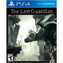 The Last Guardian Ps4 Español Juegos Ps4 Delivery