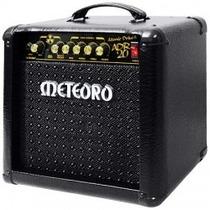 Cubo Para Guitarra Atomic Drive 20 6312 - Meteoro