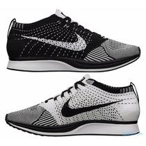 Zapatillas Nike Para Mujer Deportivas Talla 39