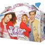Violetta Bolsita Golosinera Souvenir Infantil Pack X 10