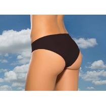 Bikini Tiro Corto Marca Cocot Art 12345 Talles 2-3-4 Mallas
