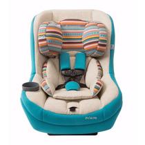 Bebê Conforto Maxi Cosi Pria 70
