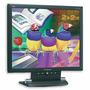 Monitor Viewsonic Ve710b 17pulgadas Lcd Tft. Impecable