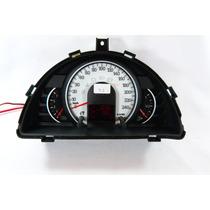 31 Fox Crossfox Painel Velocimetro Rpm Novo 5z0920828 /
