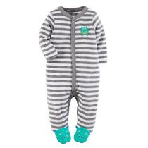 Ropa Carters 2 3 4 5 Pzas Carter Pijama Niño Niña Ropa Bebe