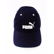 Gorros Puma - Originales - Envios A Provincia