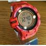 Relojes Casio Protrek Prg 270 /importadora / Nuevos