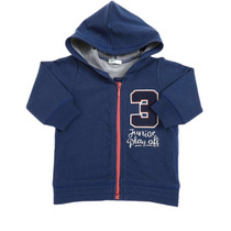 Chamarra Sueter United Colors Of Benetton Casual Bebe 6m