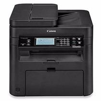 Fotocopiadora Impresora Escáner Canon Mf-216n Mejor Mf-4770