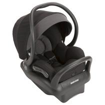 Bebê Conforto Maxi Cosi Mico Max 30 Preto Com Base Preta